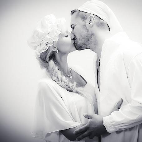 Hochzeitsfotograf Jeannette Koch (JeannetteKoch2). Foto vom 23.05.2014