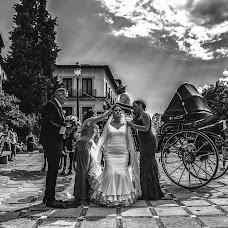 Fotógrafo de bodas Ernst Prieto (ernstprieto). Foto del 14.08.2017