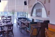 Norenj Wine Dine & Fresh Beer Cafe photo 8