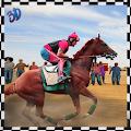 Derby Horse 3D Championship
