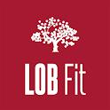 LOB Fit icon