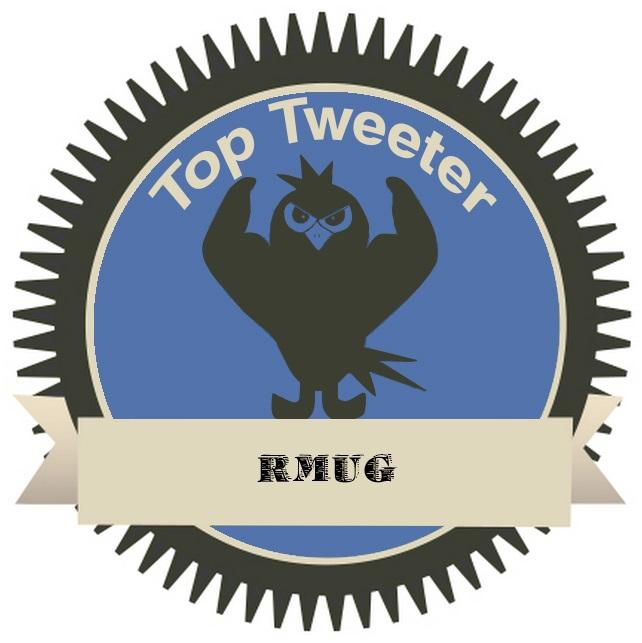 wydec_top_tweeter_badge.jpg