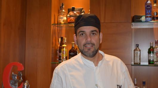 Salvador Otero, adiós a un humilde portento de la cocina