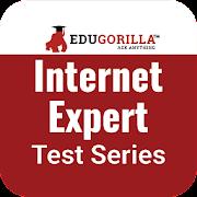 Internet Expert: Online Mock