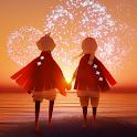 Sky: Children of the Light icon