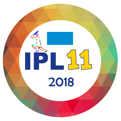 IPL 11 (2018)