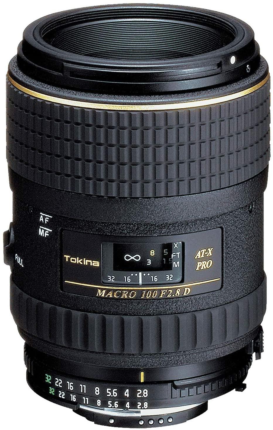 Best lens for the money