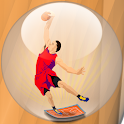 Basketball 3D Viewer icon