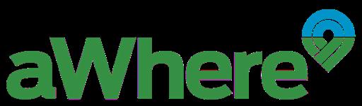 aWhere logo
