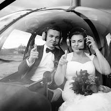Wedding photographer Vladimir Shumkov (vshumkov). Photo of 15.08.2016