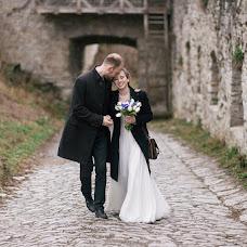 Wedding photographer Viktor Fedotov (vicf). Photo of 06.04.2015