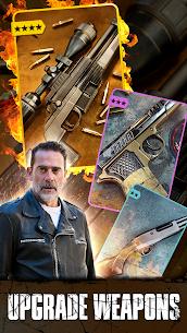 The Walking Dead Our World Mod Apk 13.0.0.1078 [Unlocked] 4