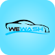 We Wash Milazzo Download for PC Windows 10/8/7