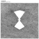 Cassegrain LP