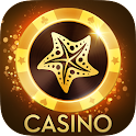 Seastar Free Slots & Casino icon