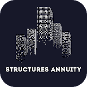 Structures Annuity