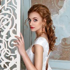 Wedding photographer Irina Lashkevich (strekoza4ka). Photo of 15.04.2016
