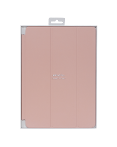 Apple iPad Pro MU7R2ZM/A 10.5 Smart Cover Pink Sand