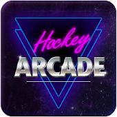 Hockey Arcade