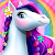 Tooth Fairy Horse - Caring Pony Beauty Adventure file APK for Gaming PC/PS3/PS4 Smart TV