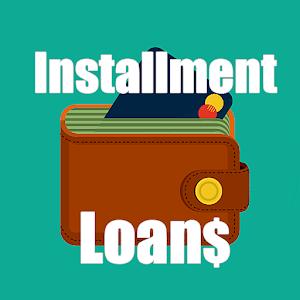 installment loans for bad credit direct lenders only