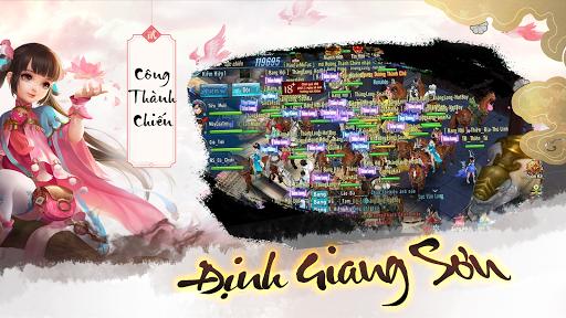 u0110u1ea1i Hu1ed9i Trung Nguyu00ean: 17 Phu00e1i 1.11.2 screenshots 11