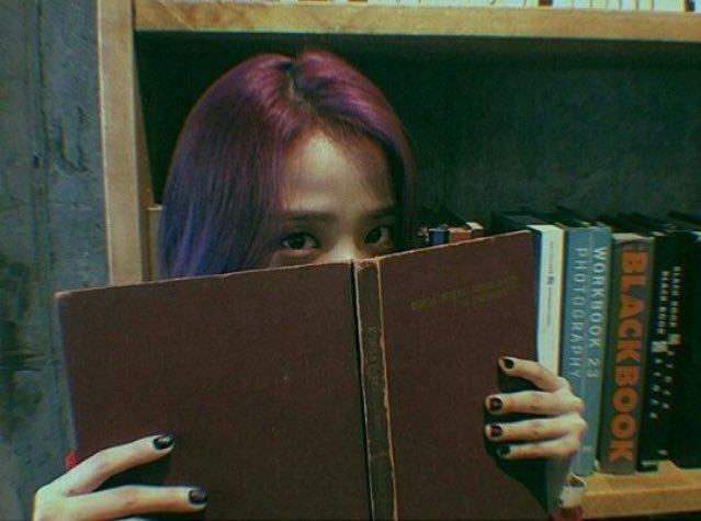 JisooBook