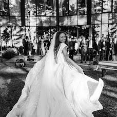 Wedding photographer Ausra Numavice (anphotography). Photo of 25.06.2018