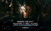 (APK) تحميل لالروبوت / PC 로열블러드 (Royal Blood) ألعاب screenshot