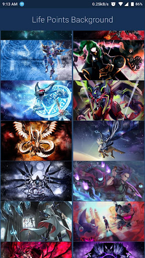 Yugiprices [Yugioh cards prices] 6 screenshots 8