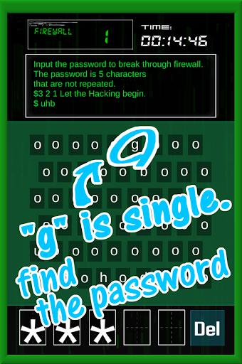 Let's Hack 1.04 screenshots 2