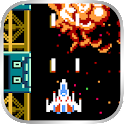 New 8bit junk game Nack icon