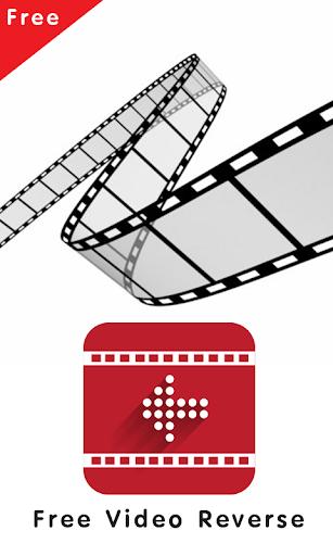 Free Video Reverse