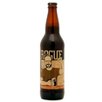 Logo of Rogue Hazelnut Brown