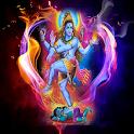Shiva Tandava Stotra icon