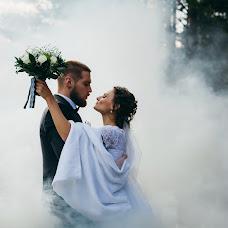 Wedding photographer Irina Kaysina (Kaysina). Photo of 02.09.2016