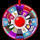 Roleta Picante 2.0 Download on Windows