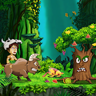 Jungle Adventures 2 icon