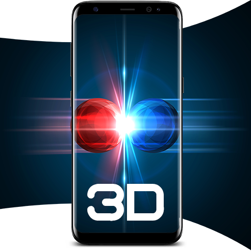3d Wallpapers Parallax Live Animated Background Hd Apps On