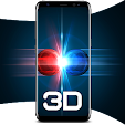 Parallax 3D.. file APK for Gaming PC/PS3/PS4 Smart TV