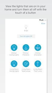Lutron App 2
