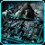 skull devil   file APK for Gaming PC/PS3/PS4 Smart TV