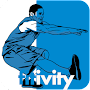 Jump Higher - Single Leg Jump Training & Bounding