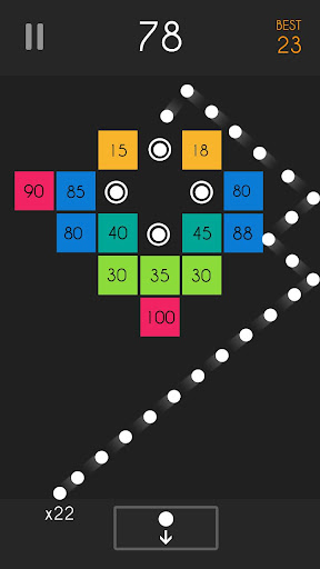 Balls Bounce 2.23.3028 screenshots 7