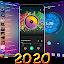 دانلود Music Player 2020 اندروید