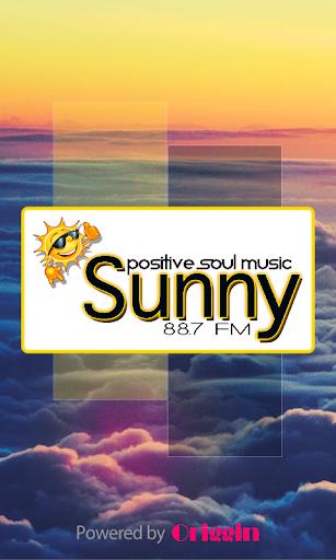 Sunny FM 88.7