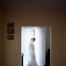 Wedding photographer Sara Solak (solak). Photo of 24.06.2015