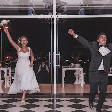 Wedding photographer Julián Ibáñez (ibez). Photo of 28.03.2015