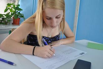 Photo: Den čtvrtý a poslední - čtvrtek 24. květen 2012.