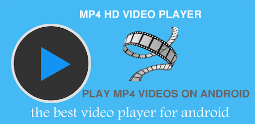 vplayer android